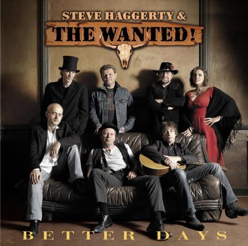 Better Days - 2010